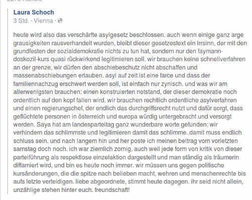 lschoch