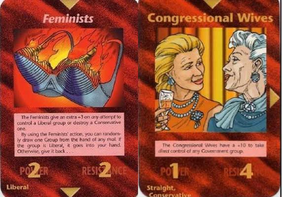feministis