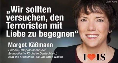 kaessmannn