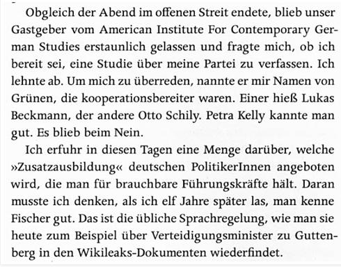 dithfurtbuch