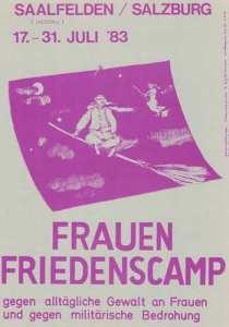 ffcamp