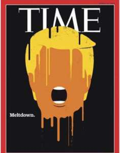 trumptime