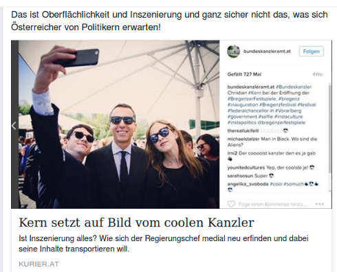 coolerkanzler