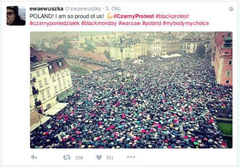 czarnyprotest1