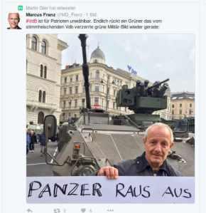 ppanzer