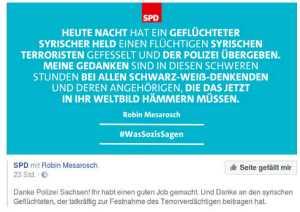 spdchemnitz
