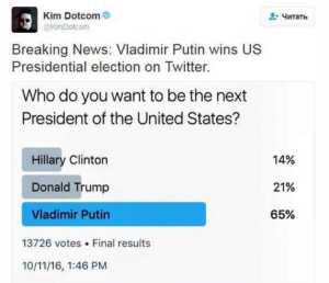voteontwitter