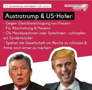 austrotrump