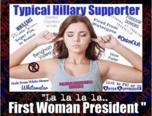 firstwoman