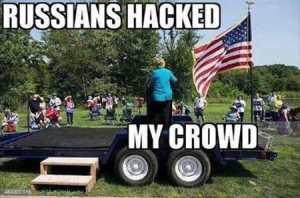 hackedmycrowd