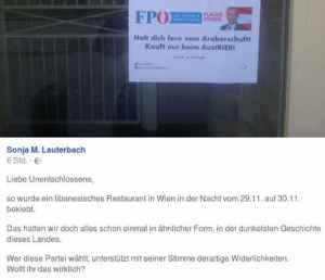 lauderbachplakat