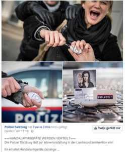 polizeisbg