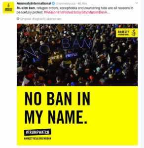 amnestyban