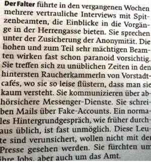 scharfe sms texte traiskirchen