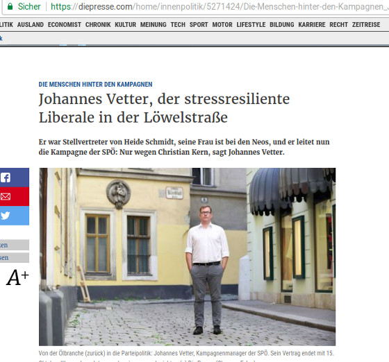 jvetter